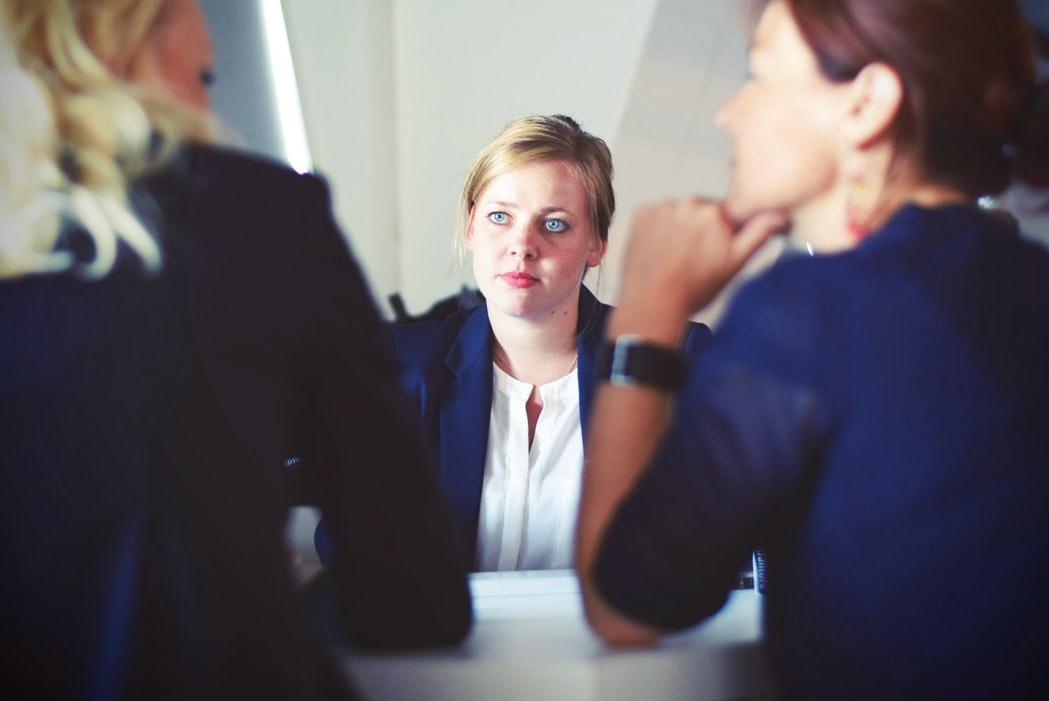 Czym powinien wyróżniać się prawnik godny zaufania?