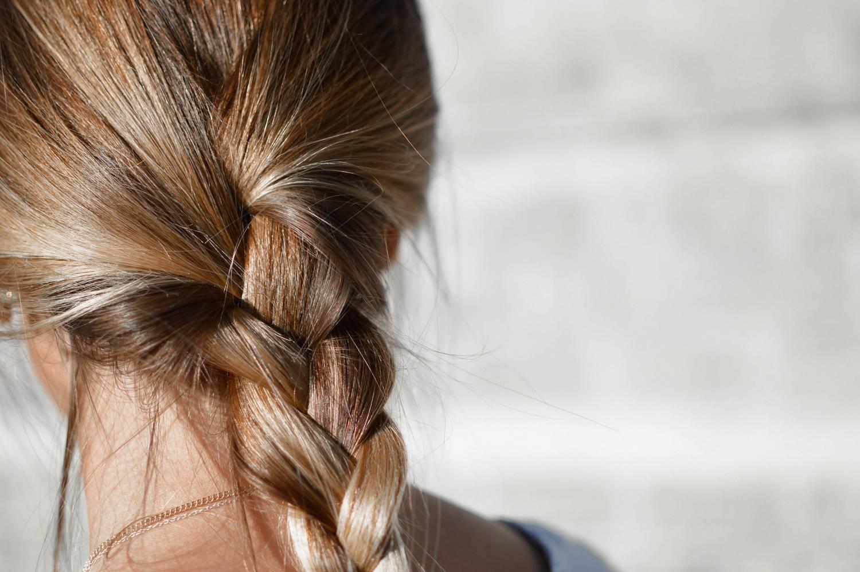 Przygotowanie do przeszczepu włosów